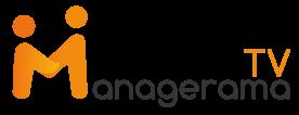 Logo-ManageramaTv-Mai2016-grey-transparent