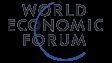 forum-partner-logo