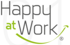 logo-happy